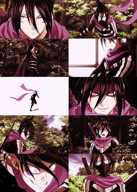 Kaos 3d Umakuka Genos Kun One Punch 1110 best kawai anime images on anime guys anime and
