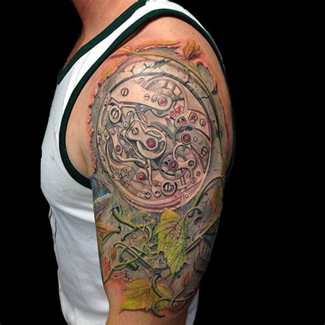 tattoo prices edmonton edmonton tattoo artist recommendations all about tattoo