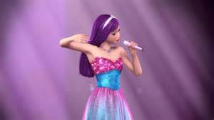 image keira singing barbie movies 32424814 624 352 jpg barbie movies wiki fandom powered