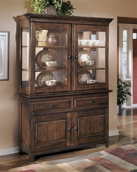 d442 80 furniture larchmont dining room buffet