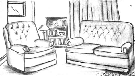 how to draw a living room excellent drawing living room gallery ideas house design younglove us younglove us
