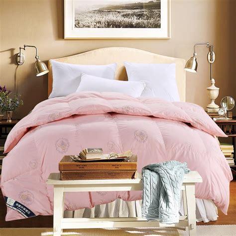 pacific coast classic down comforter queen down comforter pacific coast european malouf all