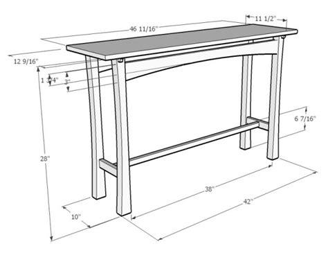 sofa length width height average length of a sofa table brokeasshome com