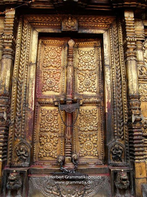 Home Design Door Locks i b bothe talsa ancient locks grammatix grammatix