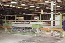 irs woodworking auction irs auctions lot listing