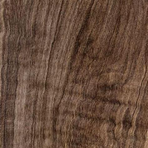 Olive Laminate Flooring by Hton Bay Greyson Olive Wood Laminate Flooring 5 In X