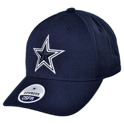 dallas cowboys dallas cowboys nfl basic wool logo