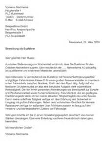 Chip Musteranschreiben Bewerbungsvorlagen Ausland Bewerbung Franzsisch Bewerbung Franzsisch Vorlage Und Muster Sowie