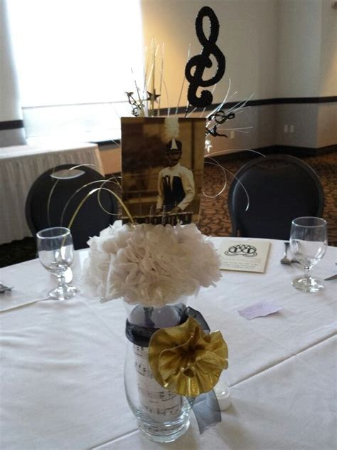 unsimplistic dreams photobomb easy ideas for inside 17 b 228 sta bilder om band banquet ideas p 229 pinterest