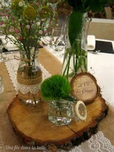 mariage chetre chic 26 best images about d 233 coration table on wedding wedding place cards and wedding