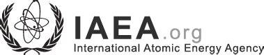 international atomic energy agency iaea all other employment at iaea job application