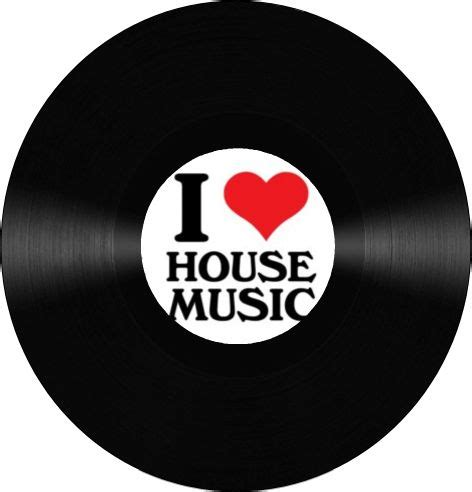 radio dance house music top 25 best house music ideas on pinterest