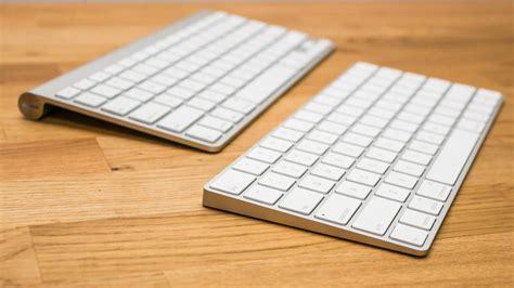 Magic Mousemagic Keyboard say hello to apple s new magic keyboard magic mouse 2 and