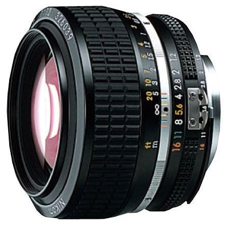 Lensa Untuk Nikon D90 lensa manual untuk nikon d90