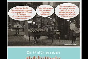 libro robos de rutland place un twitt por tu biblioteca preferida y gana un lote de libros paperblog