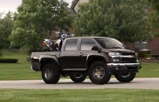 Heavy Duty Chevrolet Trucks Chevrolet Heavy Duty Truck By Degraafm On Deviantart