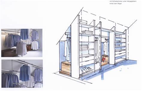 Begehbarer Kleiderschrank Bilder by Schrank F 252 R Dachschr 228 Ge Sch 246 N Home Ideen Home