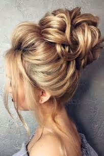 25 best ideas about high updo on high updo