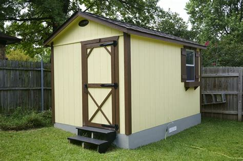 Ulrich Sheds by Simply Great Workshop Ulrich Sheds Cabin Shells