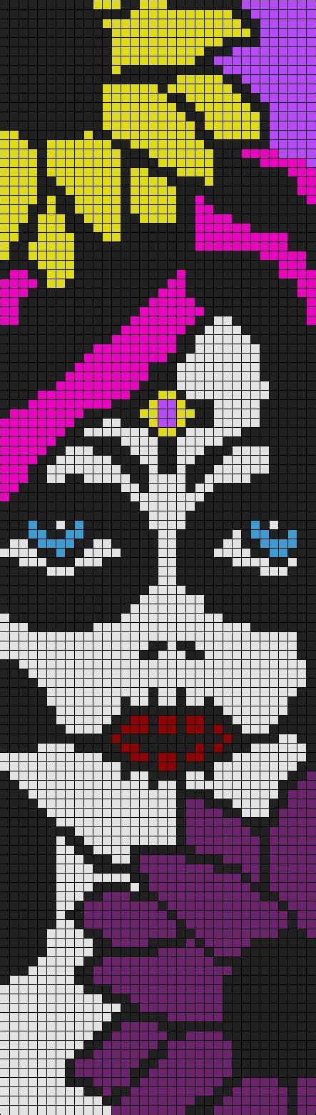 Sugar Skull pixel pattern by qwazy2   Pixels & Sprites   Pinterest   Ps, Pixel pattern and Skulls