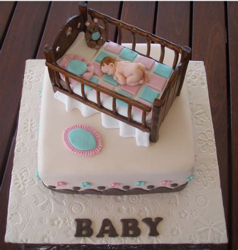 creative baby cribs creative baby crib baby shower cake png 7 comments hi