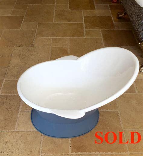 sitz bath in bathtub antique bath hip sitz bath chadder co