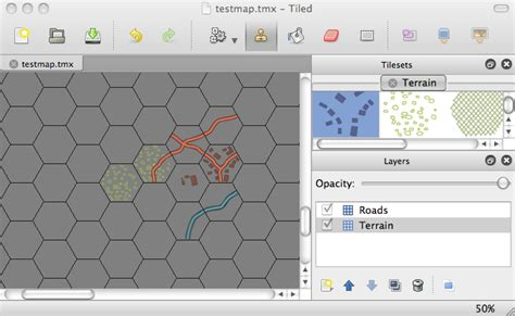 board game layout software hex map design software boardgamegeek boardgamegeek