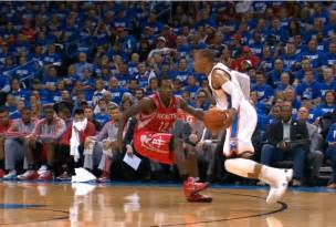 10 Crossovers With The Best Image Gallery Nba Crossovers