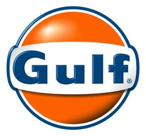 Gulf Gas Card Gift - list of famous oil and gas company logos and names logos gift cards and gifts
