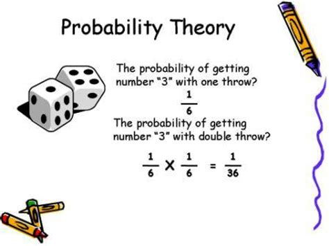 probability theory pattern recognition jose biology b vocabulary of concepts of ch 11