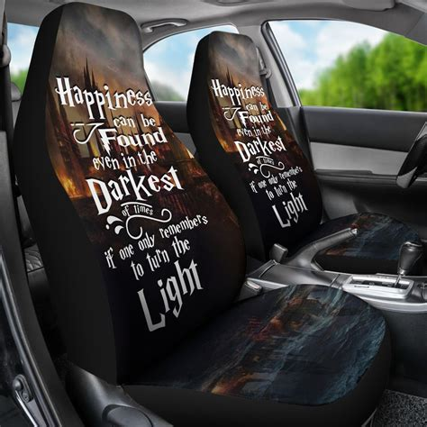 harry potter seat covers harry potter car seat covers 2 monkstars
