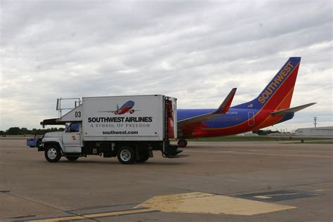 south west airlines r agent southwest airlines r agents southwest airlines flickr