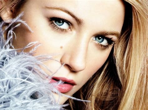 hollywood actress live wallpaper gorgeous hollywood actress blake lively hd free