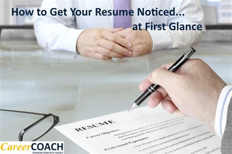 careercoach services helping you get clarity and succeed in the career of your dreams