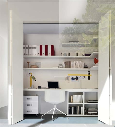 design arredamento interni soggiorno cucina arredamento