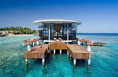 best honeymoon destinations best honeymoon destinations in the world tech preview