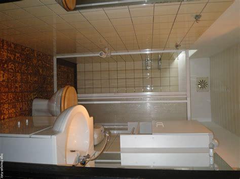 Sehr Kleine Badezimmerideen by Sehr Kleine Badezimmer Gt Jevelry Gt Gt Inspiration F 252 R