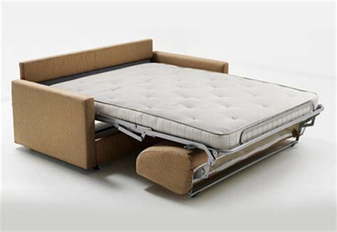 la casa divano letto via dassori genova la casa divano letto divani letto per