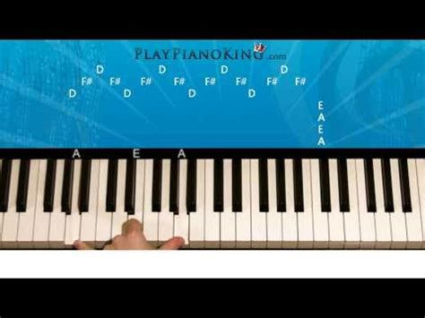 youtube tutorial piano someone like you download how to play all of me by john legend on piano