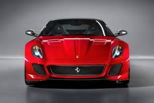 599 Gto Wallpaper Free Wallpapers 2011 599 Gto Wallpaper
