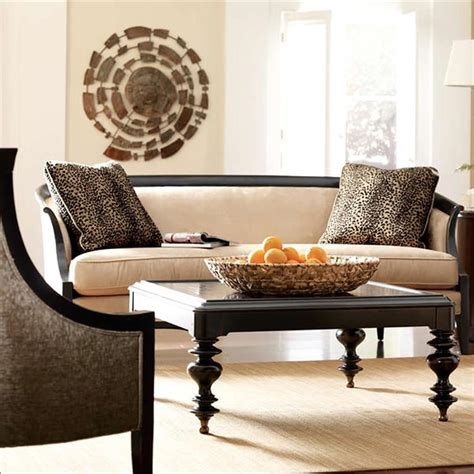 latest furniture design incredible latest furniture design latest furniture