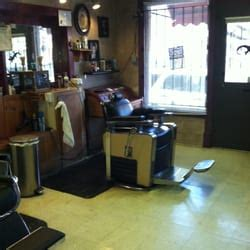 barber downtown albuquerque justin tyme barber shop 11 reviews barbers 210 3rd
