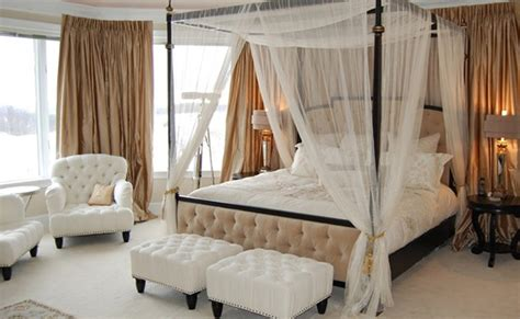 traditional bedroom chairs home design lover