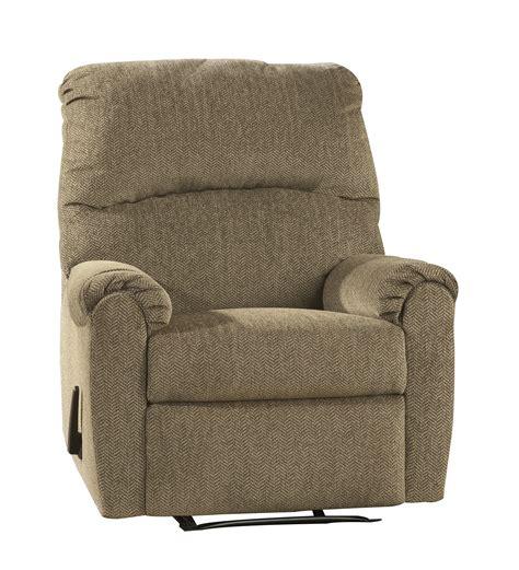 sofas in cork ashley furniture pranit cork zero wall recliner the