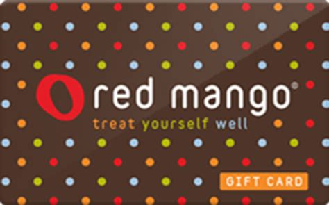Buy Gift Cards With Ach - sell red mango gift cards raise