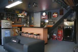 Man Cave Garage Designs information about rate my space questions for hgtv com