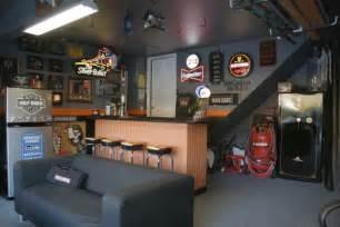 man cave garage garage ideas man cave garage man cave ideas designs wiki