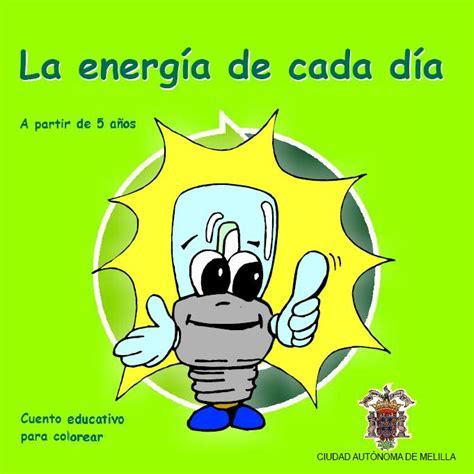 imagenes de ahorro energetico para colorear apexwallpapers com dibujos sobre el ahorro de energia que hacer para