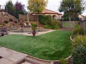 Backyard Wi Synthetic Lawn Embarrass Wisconsin Office Putting Green
