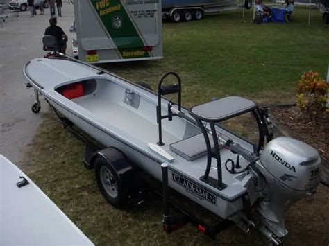 skiff or jon boat 29 best images about everything skiff on pinterest jon